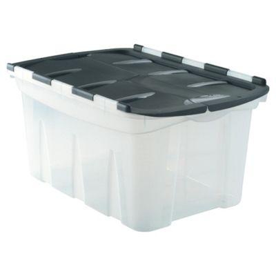Keter Multifunction Box 25L