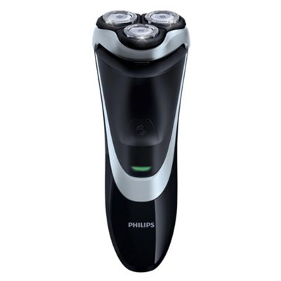 Philips PT730 PowerTouch Shaver