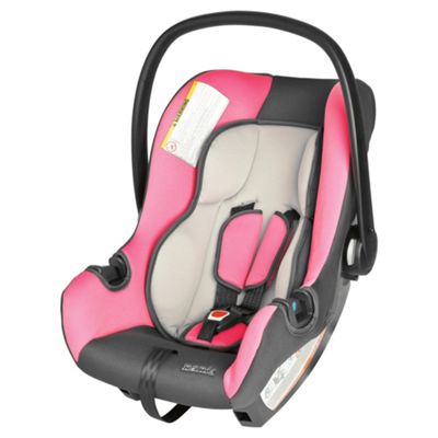 Nania Beone Sp Plus Group 0+ Car seat, Sweet