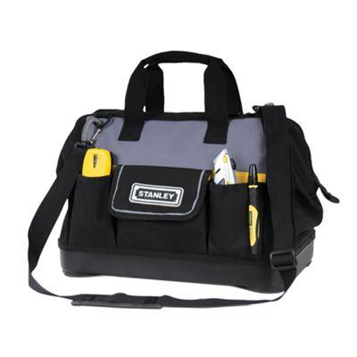 Stanley Tool Bag