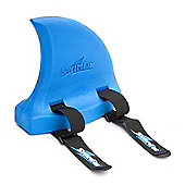 SwimFin Blue Dolphin Child Swimming Aid
