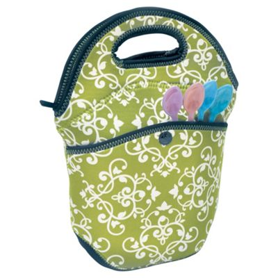 Munchkin Snappy Bottle Carrier