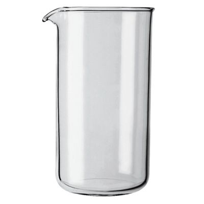 Bodum 3 Cup Spare Glass Liner