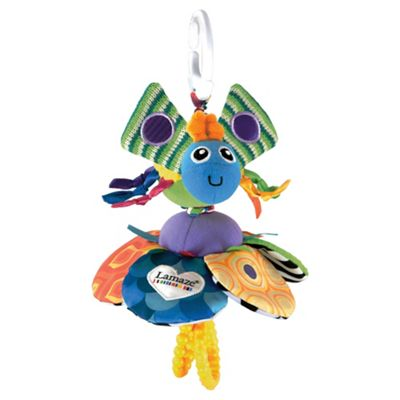 Lamaze Play and Grow Flutterbug