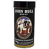 John Bull Traditional English Ale 1.8kg