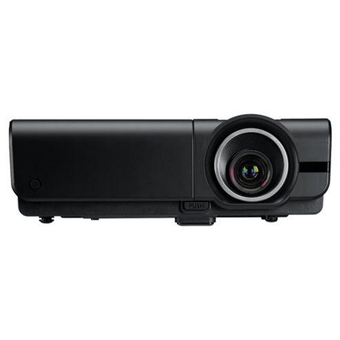 InFocus SP8600 Home cinema Projector