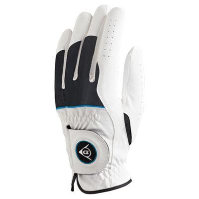 Dunlop DDH Tour Golf Glove Medium/Large