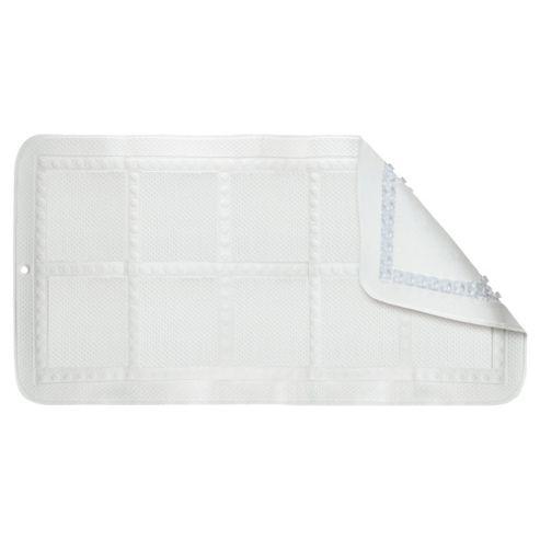 Croydex Antibacterial Bath Mat