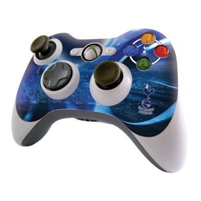 Intoro Tottenham Hotspur Xbox 360 Controller Skin
