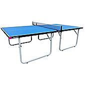 Compact 19 Indoor Tennis Table