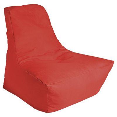 Kaikoo Indoor/Outdoor Bean Bag Slammer, Red