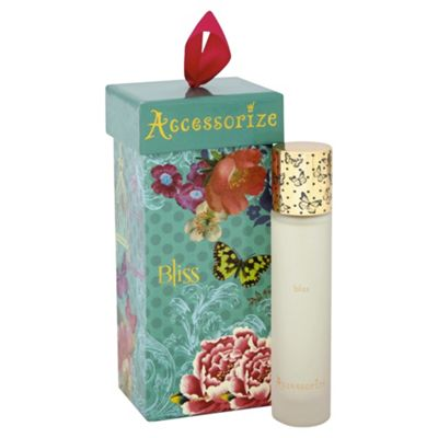 Accessorize Bliss Eau De Toilette Spray 30ml