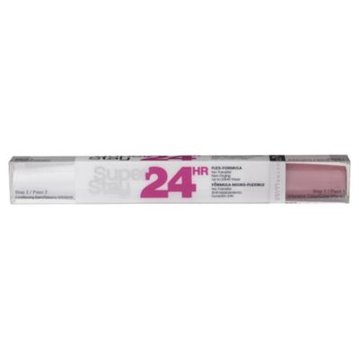 Maybelline SuperStay 24 Hour Lip Delicious Pink