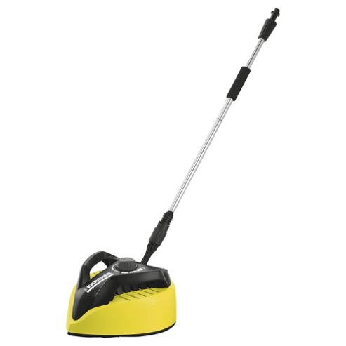 Karcher T400 T-Racer Surface and Patio Cleaner
