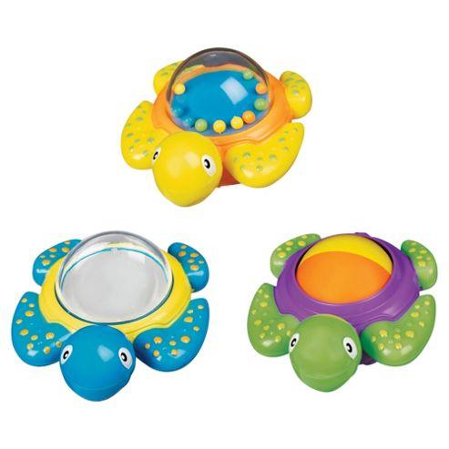 Munchkin 3pk Sea Turtles