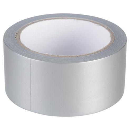 Tesco Value Duct Tape