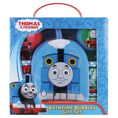 Thomas the Tank Engine Set
