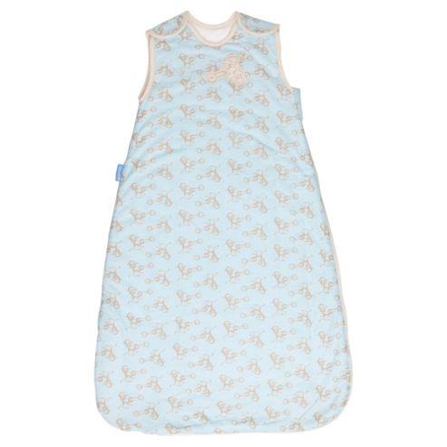 Grobag Baby Sleeping Bag, Little Tikes 18-36Months, 1 Tog
