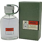 Hugo Boss Hugo for Men - 40ml Eau de Toilette