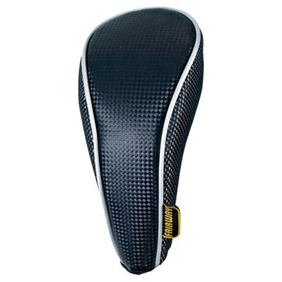 Longridge Magnetix Hybrid Head Cover