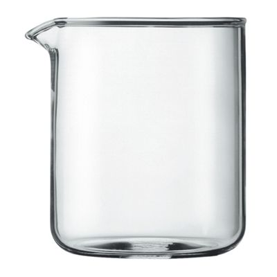 Bodum 4 Cup Spare Glass Liner