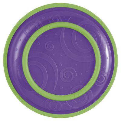 Munchkin 3 Pack Toddler Plates