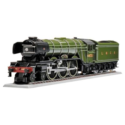 Corgi ST97601 NRM LNER 4-6-2 Flying Scotsman Die Cast Steam Locomotive