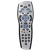 Sky HD 120 Remote