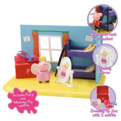 Peppa Pig Play World
