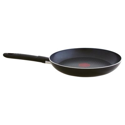 Buy Tefal Adventure Aluminium 30cm Frying Pan From Our