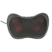 Deep Relax Massage Pillow Electric Massager Heat