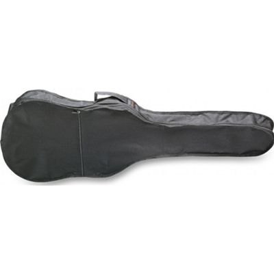 Stagg STB-1 Electric Guitar Bag