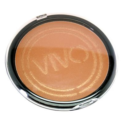 VIVO Baked Bronzer Healthy Glow