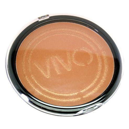 VIVO Baked Bronzer Healthy Glow