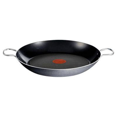 Buy Tefal Ideal Paella Pan From Our Frying Pans Amp Skillets