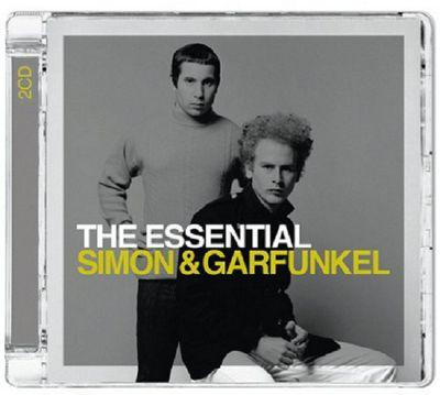 ELESSENTIAL 2 CD