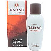 Mäurer & Wirtz Tabac Original Aftershave 150ml Splash For Men