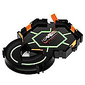 Hexbug Nano Glow In The Dark Starter Set