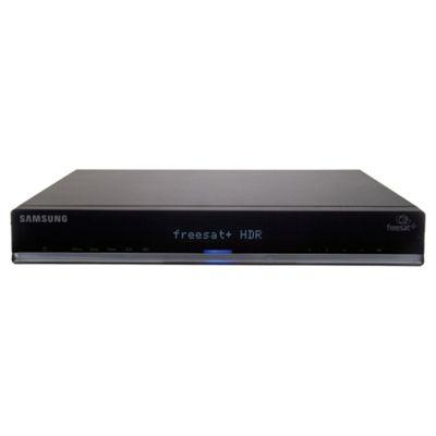 Samsung SMT-S7800 Freesat HD PVR