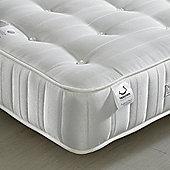 Happy Beds Super Ortho Sprung Reflex Foam Orthopaedic Mattress
