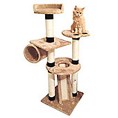 Bentley Pets Cat Tree