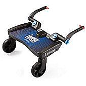 Lascal Maxi BuggyBoard (Blue)