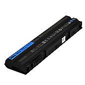 Dell 451-11977 for Latitude E5420 E5420m E5430 E5520