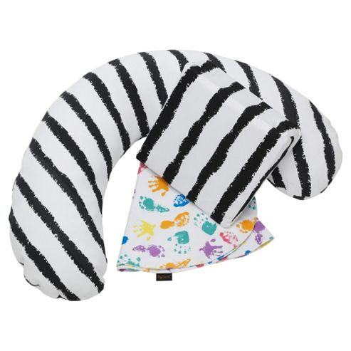 By Carla Prenatal Pillow Pack
