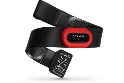 Garmin HRMRun 4 Heart Rate Transmitter