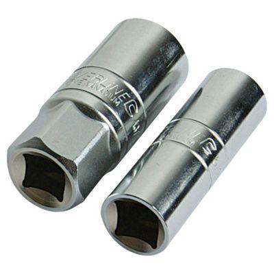 Toolstream Spark Plug Socket Set