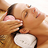 Schmoo Spa Package at Hilton for Two - excludes Saturdays