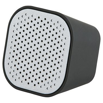 How Do I Reset My Blackweb Bluetooth Speaker