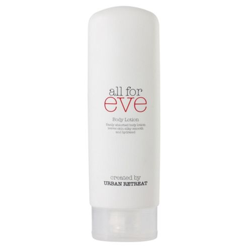 All for Eve Body lotion 250ml