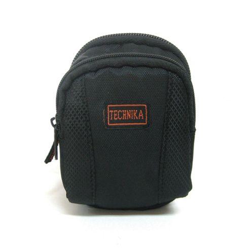Technika Active Digital Camera Case